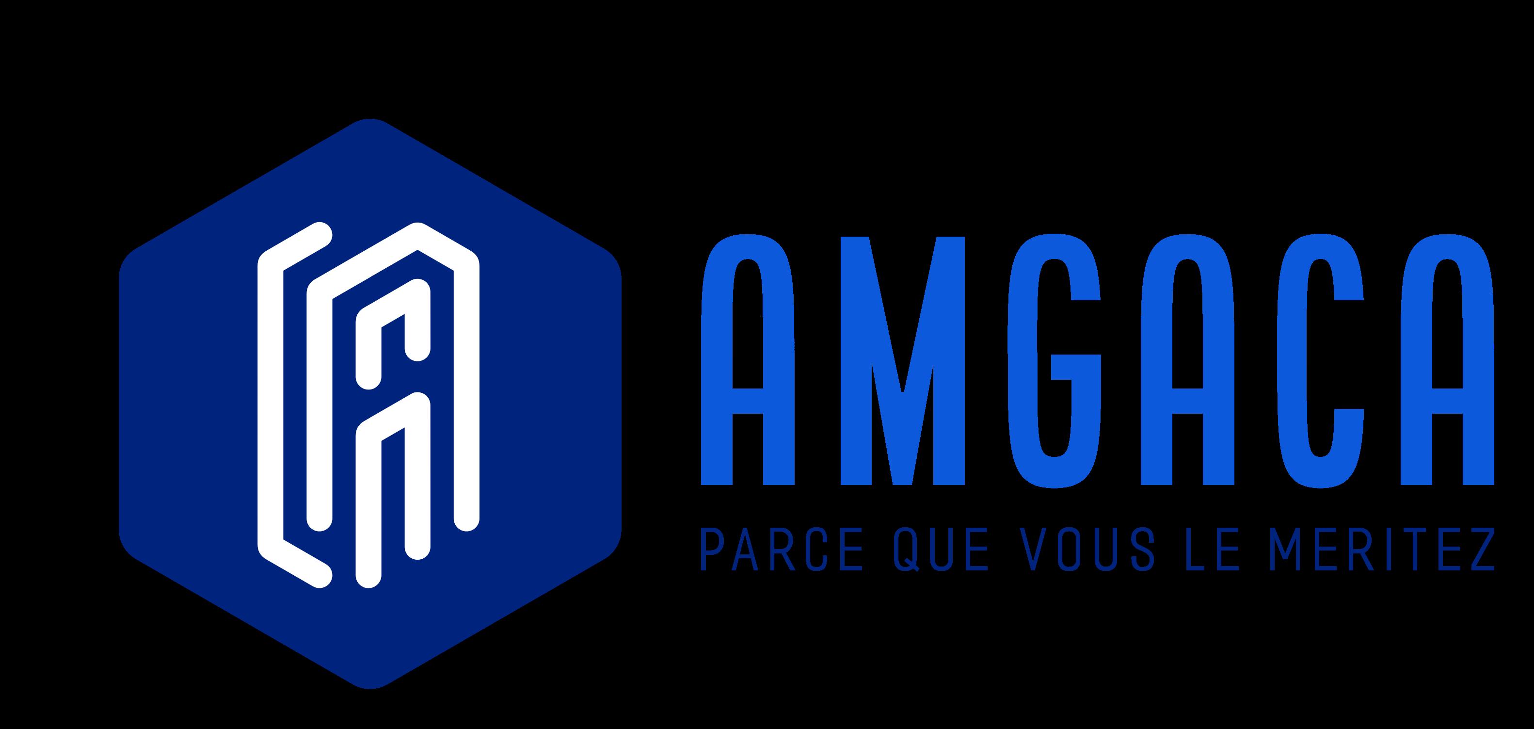 Amgaca